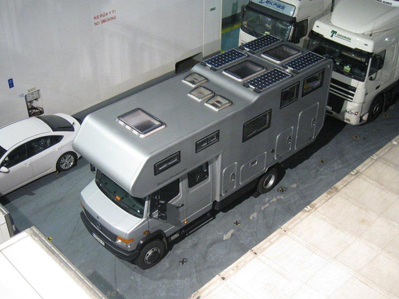 woelcke individueller reisemobil und sonderfahrzeugbau gmbh co kg. Black Bedroom Furniture Sets. Home Design Ideas